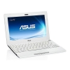 Netbook Asus Eee PC 1025C. Download drivers for Windows XP / Windows 7