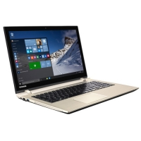 Toshiba Satellite P50-C-16K download drivers and specifications