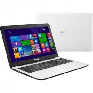 Asus F555LF download drivers and specifications