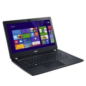 Ultrabook Acer Aspire V3-371. Télécharger les pilotes pour Windows 7 / Windows 8 / Windows 8.1 (32/64-bit)