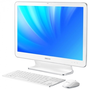 Monoblock PC Samsung ATIV One 5 Style (DP515A2G-K01). Download drivers for Windows 7 / Windows 8 / Windows 8.1 (32/64-bit)