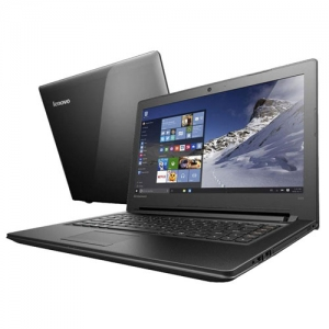 Lenovo IdeaPad 300S-14ISK download drivers and specifications