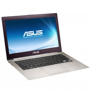 Ultrabook Asus ZenBook Prime UX31A. Télécharger les pilotes pour Windows 7 / Windows 8 (32/64-bit)