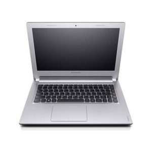 Ultrabook Lenovo IdeaPad S310. Download drivers for Windows 7 / Windows 8 / Windows 8.1 (32/64-bit)