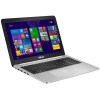 Asus R516LB pilotes pour Windows 8.1 (64-bit)
