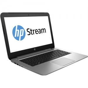 Ультрабук HP Stream 14-z010ca. Скачать драйвера для Windows 7 / Windows 8 / Windows 8.1 (32/64-бит)