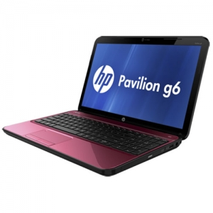 Notebook HP Pavilion g6-2295sx. Download drivers for Windows 7 / Windows 8 / Windows 8.1 (32/64-bit)