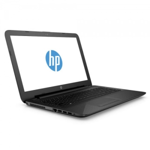 HP 15-ac115nf download drivers and specs