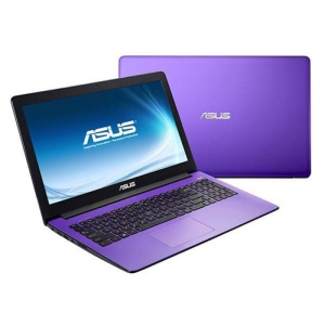 Asus X503MA download drivers, specs for Windows 8.1 / Windows 10 (64-bit)