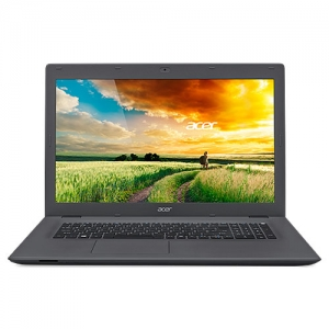 Acer Aspire E5-722G download drivers for Windows 8.1 (64-bit)