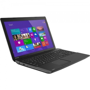 Notebook Toshiba Satellite C55-A5105. Download drivers for Windows 7 / Windows 8 / Windows 8.1 (32/64-bit)