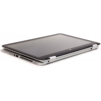 Hybrid notebook HP Pavilion 13-a110dx x360. Download drivers for Windows 7 / Windows 8.1 (64-bit)