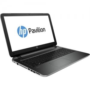 Notebook HP Pavilion 15-p246nf. Download drivers for Windows 8.1 (64-bit)