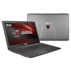 Asus GL752VL download drivers and specs