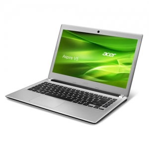 Ультрабук Acer Aspire V5-471G. Скачать драйвера для Windows 7 / Windows 8 / Windows 8.1 (32/64-бит)