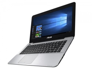 Asus R409LC download drivers and specifications