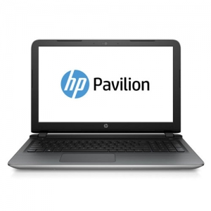 HP Pavilion 15-ab262nf download drivers and specifications