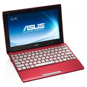 Netbook Asus Eee PC 1025CE. Download drivers for Windows XP / Windows 7 (32/64-bit)