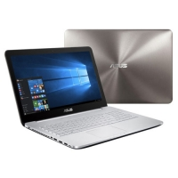 Asus N552VW download drivers and specifications