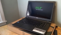 Acer Aspire ES1-511 - review and specifications of budget 15-inch laptop