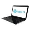 Ordinateur portable HP Pavilion 15-e000su. Télécharger les pilotes pour Windows 7 / Windows 8 / Windows 8.1 (64-bit)