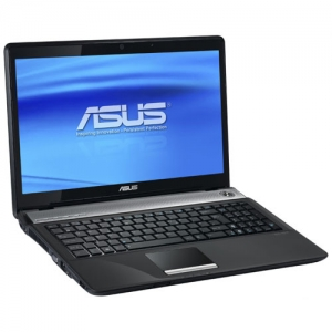 Notebook Asus X52N. Download drivers for Windows XP / Windows 7 (32/64-bit)