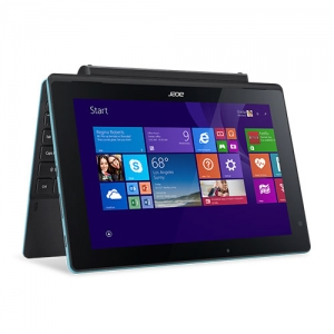 Acer Aspire Switch 10 E (SW3-016P) download drivers and specs