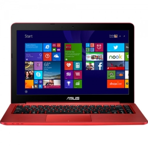 Ultrabook Asus EeeBook E402MA. Download drivers for Windows 8.1 (64-bit)