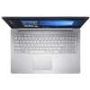 Asus ZenBook Pro UX501VW download drivers and specs