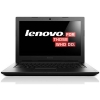 Notebook Lenovo G41-35 (G4135). Download drivers for Windows 8.1 (64-bit)