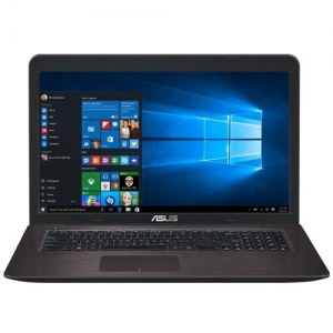 Asus K756UJ download drivers and specifications