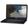 Ordinateur portable Dell Inspiron N5040 (15 N5040). Télécharger les pilotes pour Windows XP / Windows 7 / Windows 8 (32/64-bit)