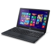 Ordinateur portable Acer Aspire E1-572PG. Télécharger les pilotes pour Windows 7 / Windows 8 / Windows 8.1 (32/64-bit)