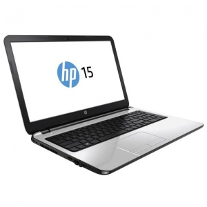 Ordinateur portable HP 15-r247nf. Télécharger les pilotes pour Windows 7 / Windows 8.1 (64-bit)