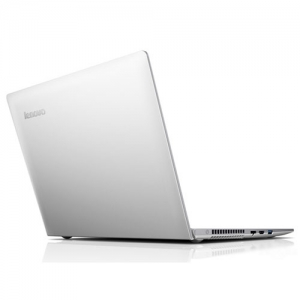 Notebook Lenovo IdeaPad S410p Touch. Download drivers for Windows 7 / Windows 8 / Windows 8.1 (32/64-bit)