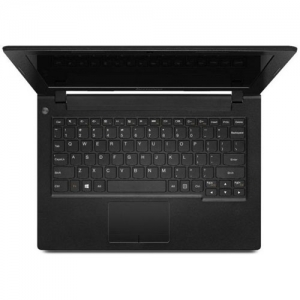 Notebook Lenovo IdeaPad S20-30 (S2030) Touch. Download drivers for Windows 7 / Windows 8 / Windows 8.1 (32/64-bit)