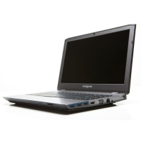 Notebook Eurocom M3. Download drivers for Windows 7 / Windows 8 (32/64-bit)