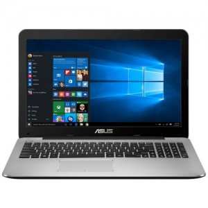 Asus VM590LB download drivers and specs