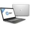 HP Envy 17-n101nf download drivers and specs