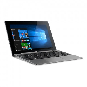 Acer Aspire Switch 10 V SW5-014P download drivers and specs