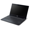 Notebook Acer TravelMate B113-M. Download drivers for Windows 7 / Windows 8 (32/64-bit)