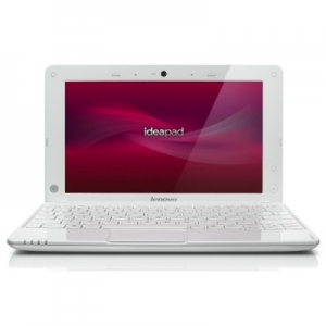 Miniportable Lenovo IdeaPad S10-3. Télécharger les pilotes pour Windows XP / Windows 7
