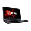 Notebook MSI GE62 2QF Apache Pro. Download drivers for Windows 7 / Windows 8 / Windows 8.1 (32/64-bit)