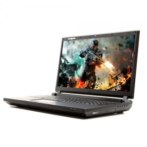 Notebook Eurocom X5. Download drivers for Windows 7 / Windows 8 (32/64-bit)