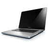 Ultrabook Lenovo IdeaPad U310. Télécharger les pilotes pour Windows 7 / Windows 8 (32/64-bit)