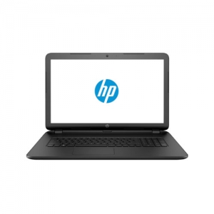 HP 17-p116nf download drivers and specs