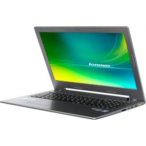 Ultrabook Lenovo IdeaPad S500. Download drivers for Windows 7 / Windows 8 / Windows 8.1 (32/64-bit)