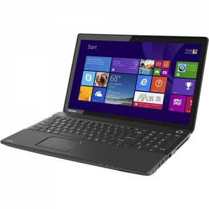 Notebook Toshiba Satellite C55T-A5102. Download drivers for Windows 7 / Windows 8 / Windows 8.1 (32/64-bit)