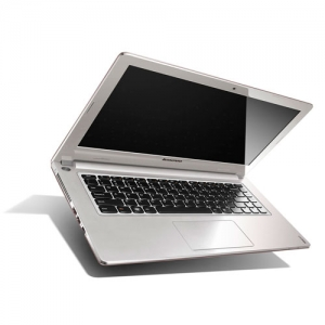 Ultrabook Lenovo IdeaPad S300. Download drivers for Windows 7 / Windows 8 / Windows 8.1 (32/64-bit)