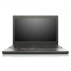 Ordinateur portable Lenovo ThinkPad T550. Télécharger les pilotes pour Windows 7 / Windows 8.1 (64-bit)